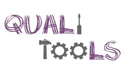 Проект QualiTools за обучители в сектора на информационните и комуникационни технологии