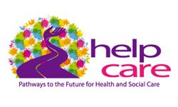 HelpCare- Бъдещи пътища за развитие на социалната и здравната грижа