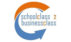 Ако целта на образованието е да подготви учениците и да доведе до заетост, то проектът SC2BC подпомага тази цел