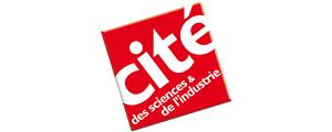 Cité des sciences et de l'industrie - Département Cité des métiers