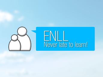 E-NLL