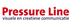 logo_pressureline