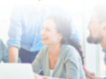 ROI – Възвръщане на инвестициите в обучението