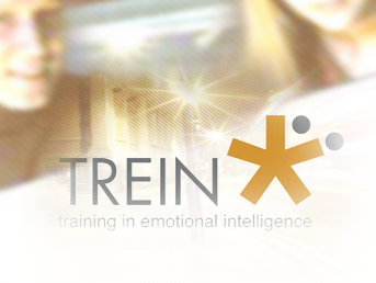 TREIN – Training in Emotional Intelligence