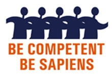 Be Competent Be Sapiens
