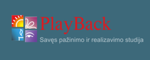 logo_playback