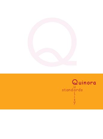 QUINORA