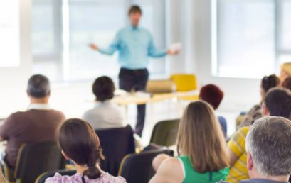 ФИНАЛНА КОНФЕРЕНЦИЯ From School Class to Business Class – SC2BC – 31 март 2017, Вегхел, Холандия
