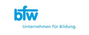 bfw - Berufsfortbildungswerk Gemeinnützige Bildungsseinrichtung