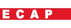 ECAP Foundation