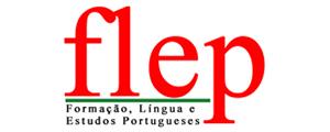 F.L.E.P.