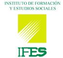 IFES - Instituto de Formación y Estudios Sociales