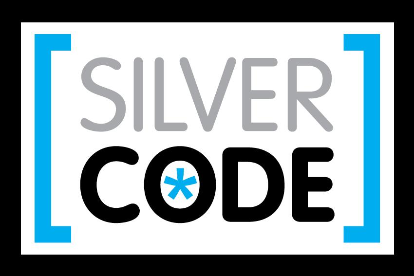 SILVER CODE – Основи на програмиране за хора 55+