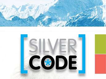 Информационно събитие Silver Code
