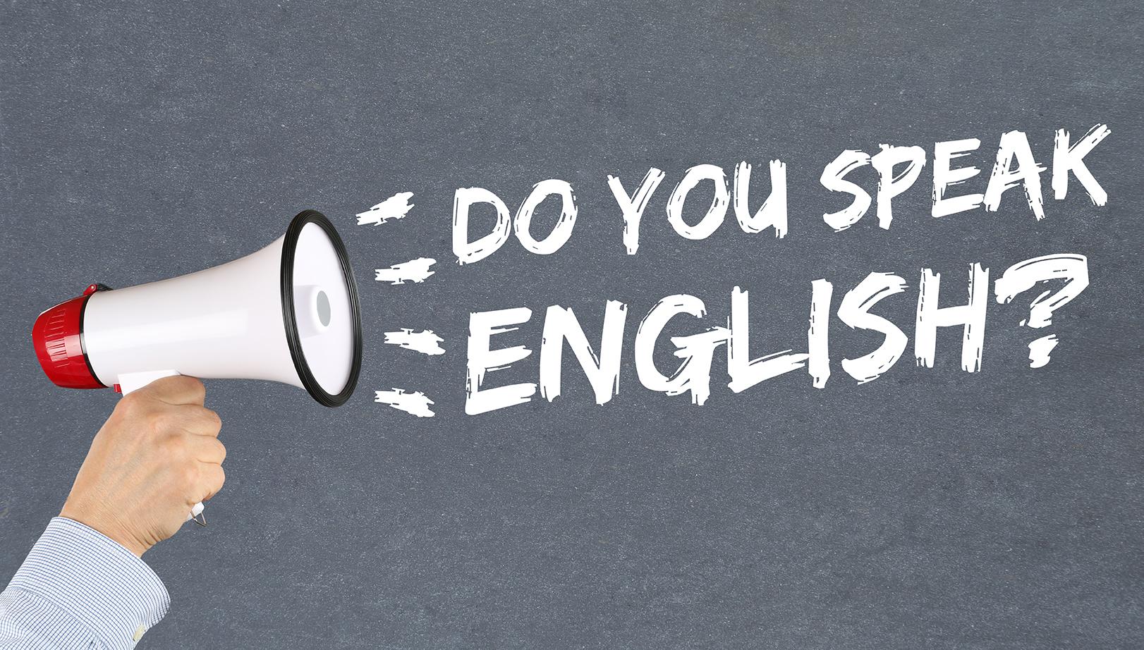 znanie_intensive-english-course