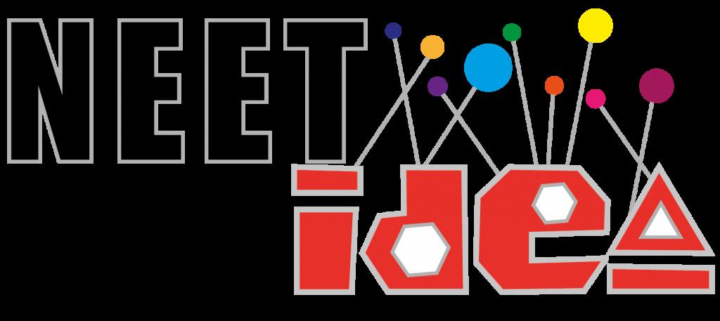 neet idea logo